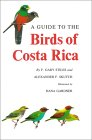 Amazon: Birds of Costa Rica